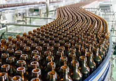 img-edito glass lubricants
