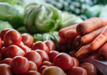 vegtables_food-grade_edito-1comlumn-1
