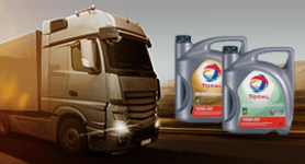 edito-4-column_1rubia-optima-truck_with_product.png