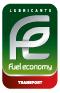 icon_rectangle_fuel-economy0