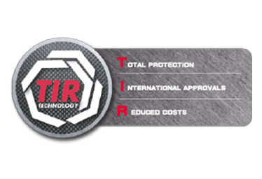 t.i.r.-technology-logo-the-benefits-rubia-optima-page.png