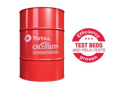 total-excellium