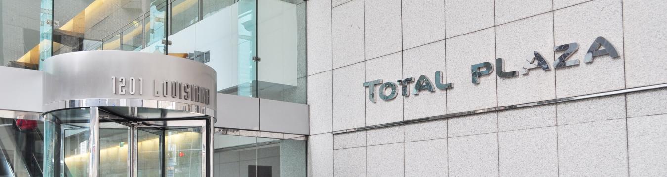 TotalEnergies Specialties in USA