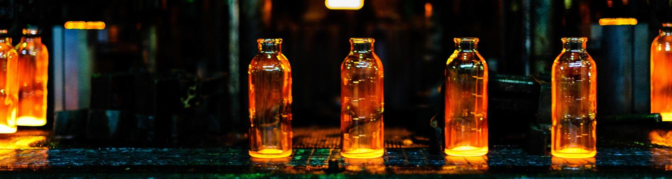cover_find_a_distributor_glass