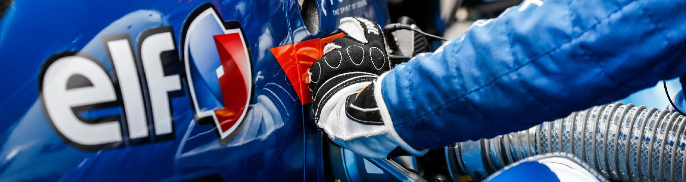 cover_racing_fuels