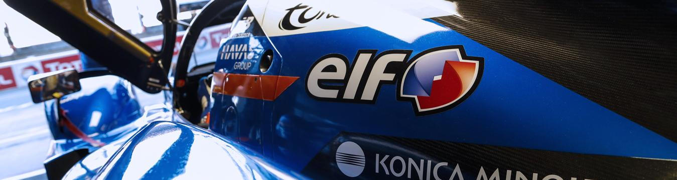 cover_racing_fuels_and_lubricants