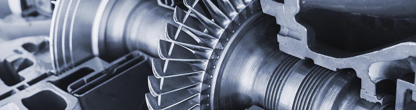 cover_turbine