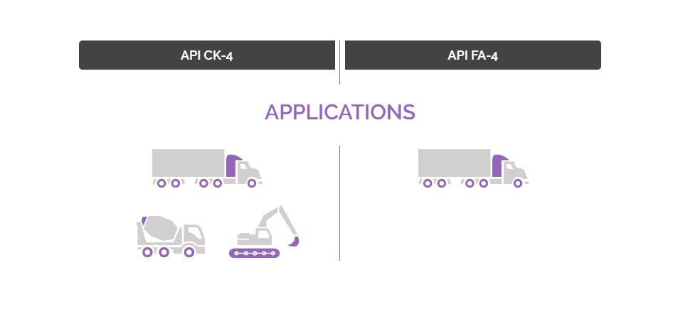 slider_ck-4_fa-4_applications